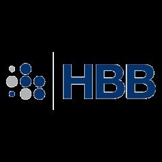 HBB Hanseatische Betreuungs- und Beteiligungsgesellschaft mbH