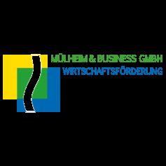 Mülheim & Business GmbH Wirtschaftsförderung