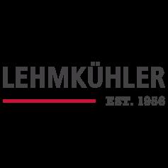 Eugen Lehmkühler GmbH