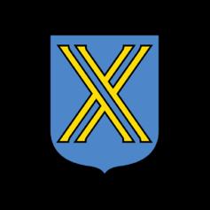 Stadtverwaltung Castrop-Rauxel