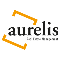 Aurelis Real Estate Service GmbH
