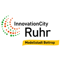 Innovation City Management GmbH