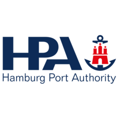 Hamburg Port Authority AöR