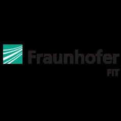 Fraunhofer-Anwendungszentrum SYMILA