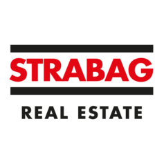 STRABAG Real Estate GmbH, Bereich Hamburg