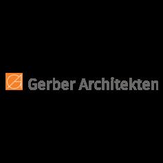 Gerber Architekten GmbH