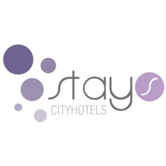 Stay City Hotels GmbH