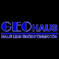 GEOHAUS GbR - Haus der Geoinformation