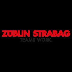 STRABAG Real Estate und Züblin AG