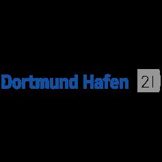 Dortmunder Hafen AG