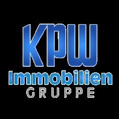 KPW Immobilien Gruppe