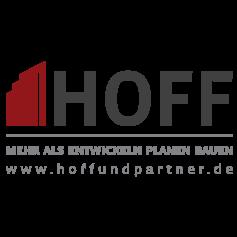 Industriebau HOFF und Partner GmbH