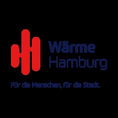 NEU Wärme Hamburg GmbH