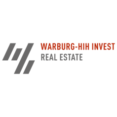 Warburg-HIH Invest Real Estate GmbH