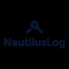 NautilusLog GmbH