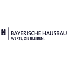 Bayerische Hausbau GmbH & Co. KG - Niederlassung Hamburg