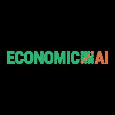 Economic AI