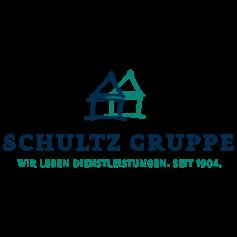 SCHULTZ Gruppe GmbH