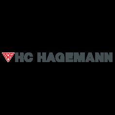 HC Hagemann real estate GmbH