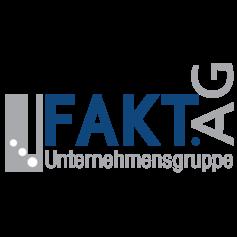FAKT. AG