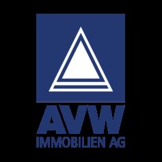 AVW Immobilien AG