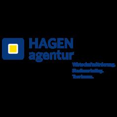 HAGENagentur GmbH