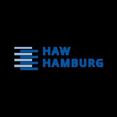 HAW HOCHSCHULE FÜR ANGEWANDTE WISSENSCHAFTEN HAMBURG