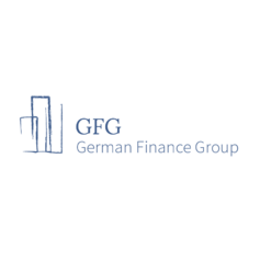 German Finance GmbH
