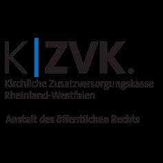 Kirchliche Zusatzversorgungskasse Rheinland-Westfalen