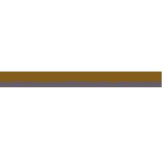 Rotthege Wassermann Partnerschaftsgesellschaft mbB