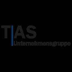 TAS Projektentwicklung GmbH