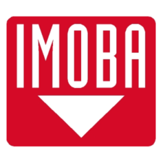 IMOBA Immobilien GmbH