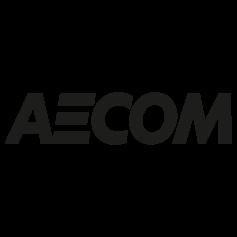 AECOM Deutschland GmbH