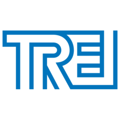 Trei Real Estate GmbH