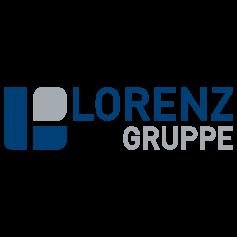Lorenz Gruppe GmbH