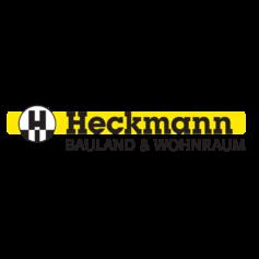 Heckmann Bauland und Wohnraum GmbH & Co.KG