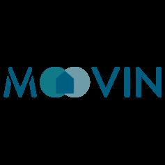 moovin Immobilien GmbH