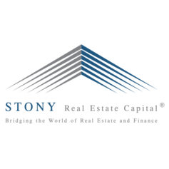 STONY Real Estate Capital GmbH & Co. KG