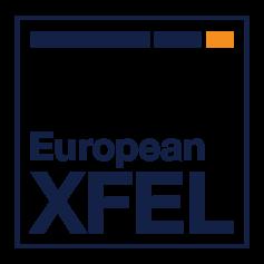 European X-Ray Free-Electron Laser Facility GmbH