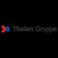 Thelen Gruppe