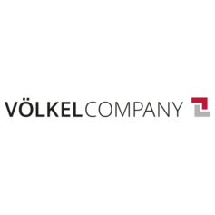 VÖLKEL COMPANY-Group