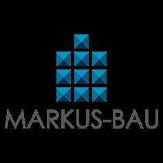 Markus-Bau GmbH Generalunternehmung
