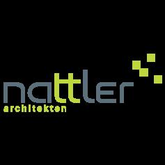 Nattler GmbH