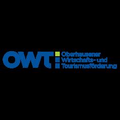 OWT Oberhausener Wirtschafts- und Tourismusförderung GmbH