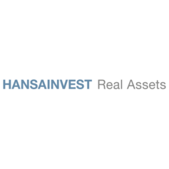 HANSAINVEST Real Assets GmbH