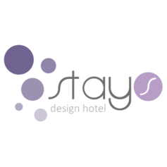 stays design GmbH