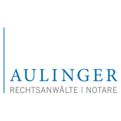 AULINGER Rechtsanwälte | Notare