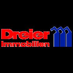Dreier Immobilien / DIAG Verwaltungsgesellschaft mbH