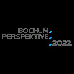 Bochum Perspektive 2022 GmbH