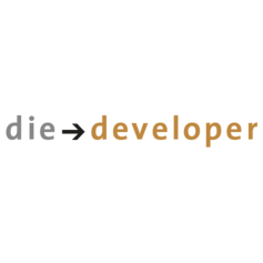 die developer Projektentwicklung GmbH